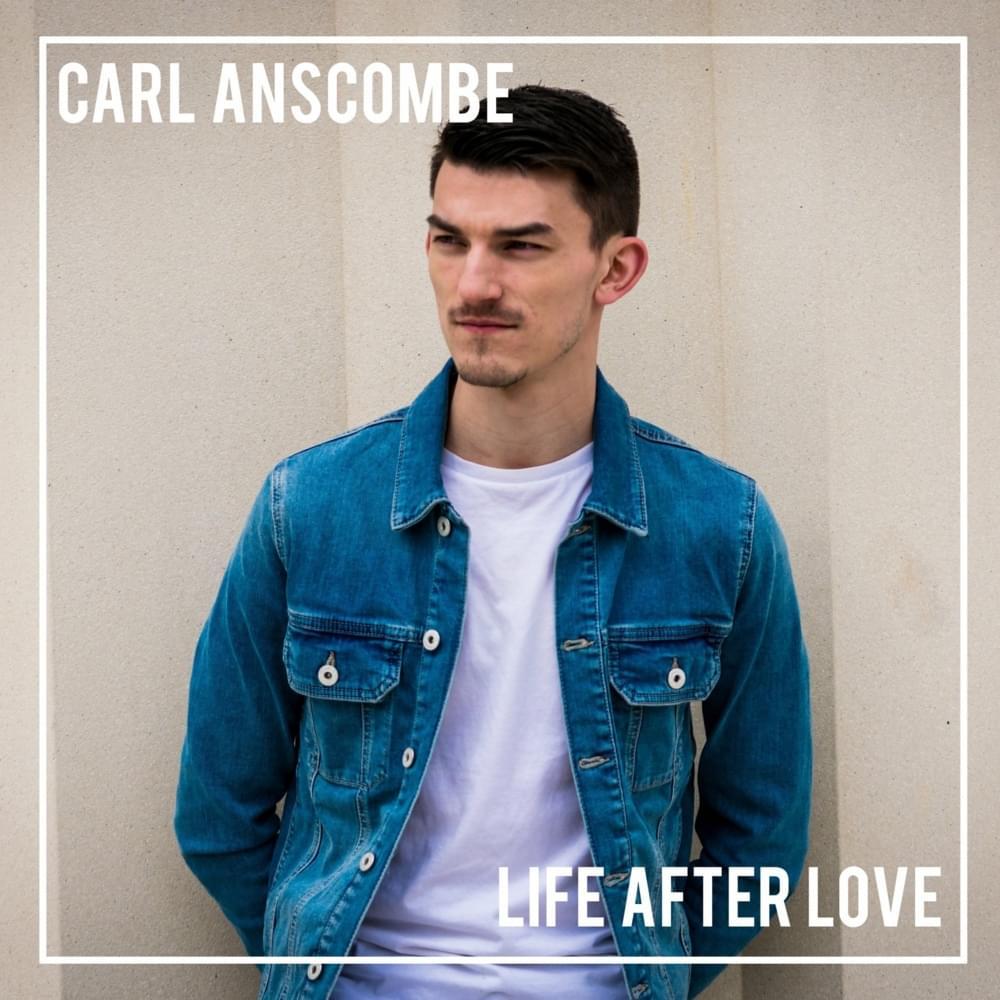 Carl Anscombe – Ain't No Drake Lyrics - Letras2 com