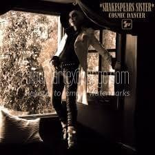 Shakespear's Sister – Wish You Were Here Lyrics - Letras2 com